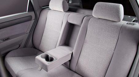 Best Vacuum for Car Interior's